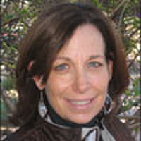 avatar for Debra Goldfarb
