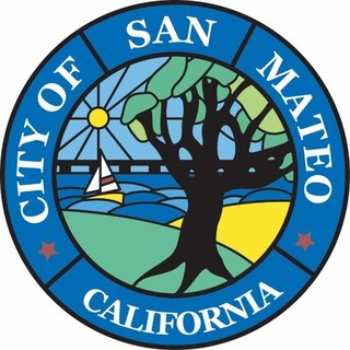 avatar for City of San Mateo