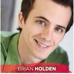 avatar for Brian Holden