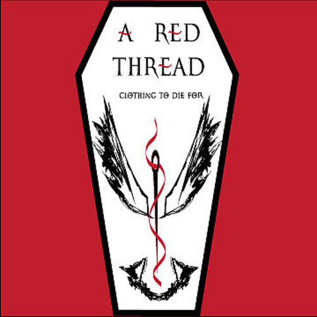 avatar for A Red Thread