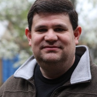 avatar for David Feingold