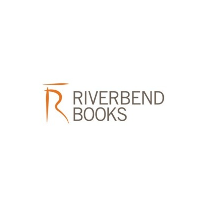 avatar for Riverbend Books