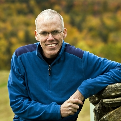 avatar for Bill McKibben