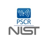 avatar for Public Safety Communications Research (PSCR) at NIST (National Institute of Standards and Technology)