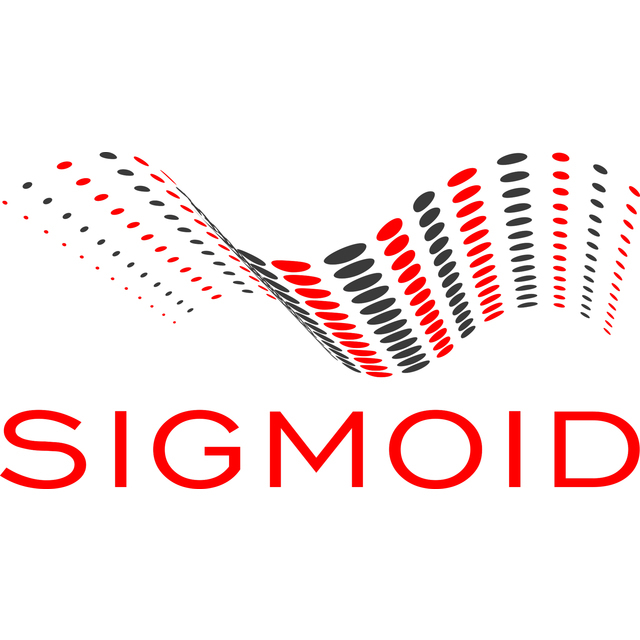 avatar for Sigmoid