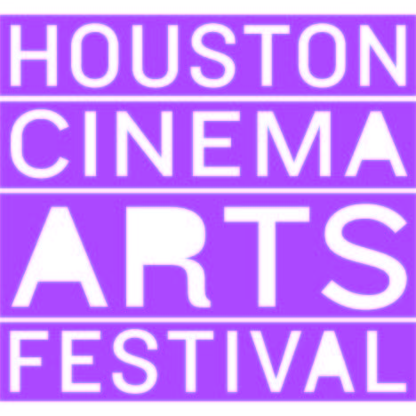avatar for Houston Cinema Arts Society