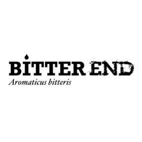 avatar for The Bitter End Bitters