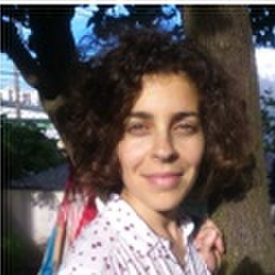 avatar for Susana Rodrigues Pires
