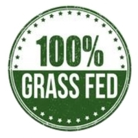 avatar for Grass Fed Revolution