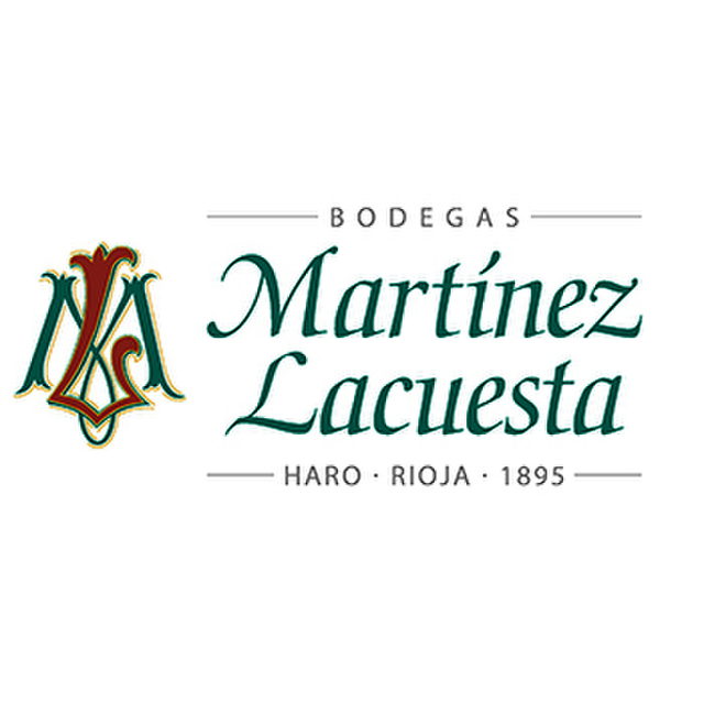 avatar for Martinez Lacuesta