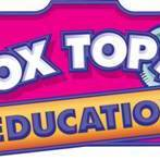 avatar for Box Tops for Education