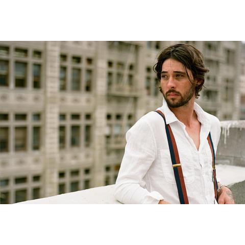 avatar for Ryan Bingham