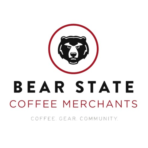 avatar for Bear State Coffee