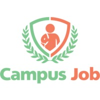 avatar for Campus Job