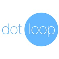 avatar for dotloop