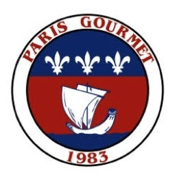 avatar for Paris Gourmet