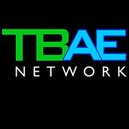 avatar for TBAE Network
