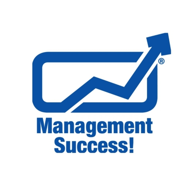 avatar for Management Success!