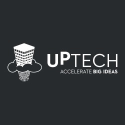 avatar for UpTech