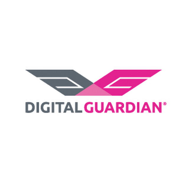 avatar for Digital Guardian