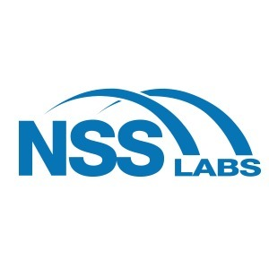 avatar for NSSLabs