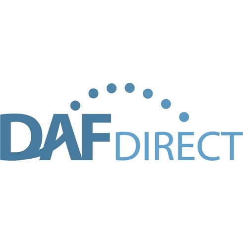 avatar for DAF Direct
