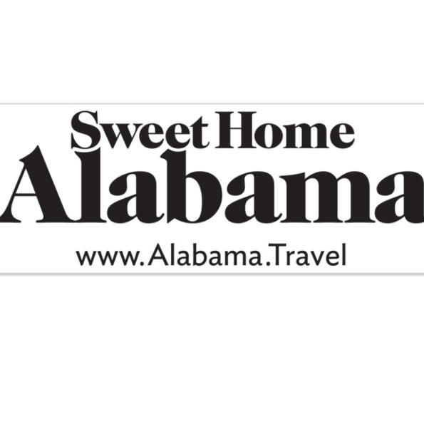 avatar for Alabama Tourism Department