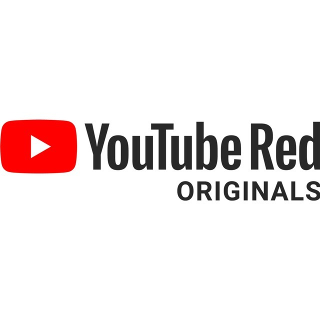 avatar for YouTube Red