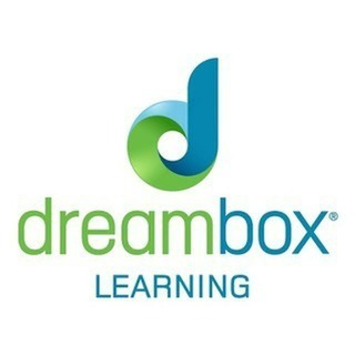 avatar for DreamBox Learning Inc.