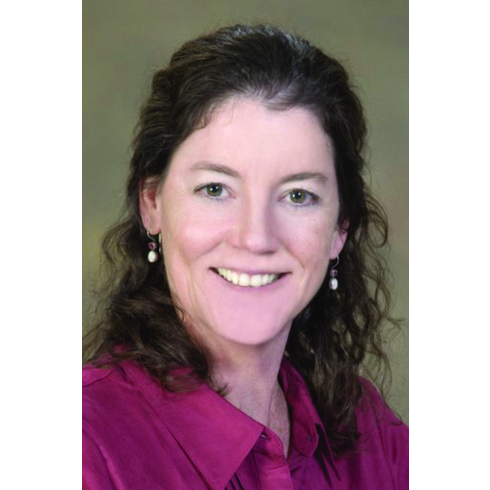 avatar for Sandra Kurtin , RN, MS, AOCN®, ANP-C