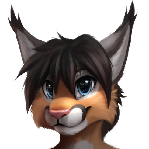 avatar for Dyani Caracal
