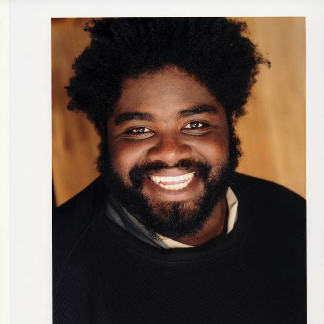 avatar for Ron Funches