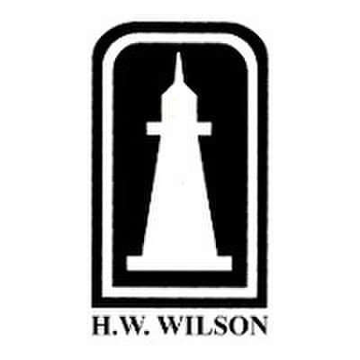 avatar for H. W. Wilson