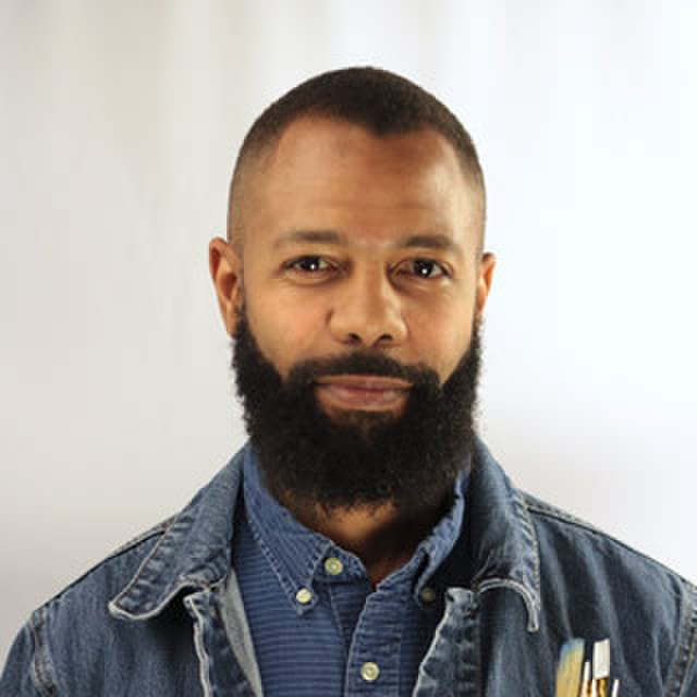avatar for Javaka Steptoe