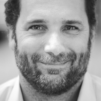 avatar for Chani Guyot