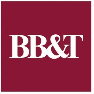 avatar for BB&T
