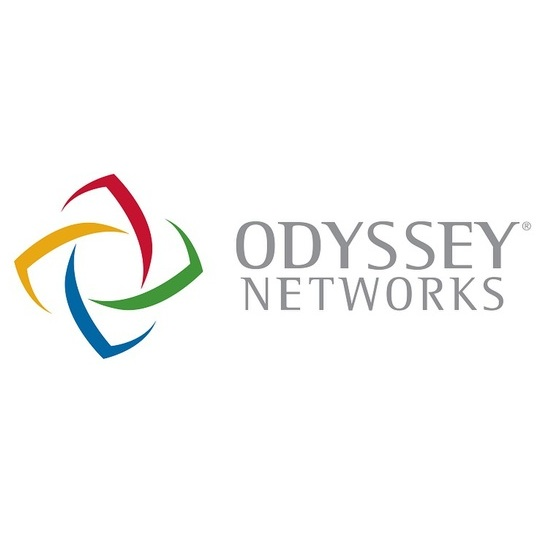 avatar for Odyssey Networks