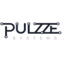 avatar for Pulzze Systems