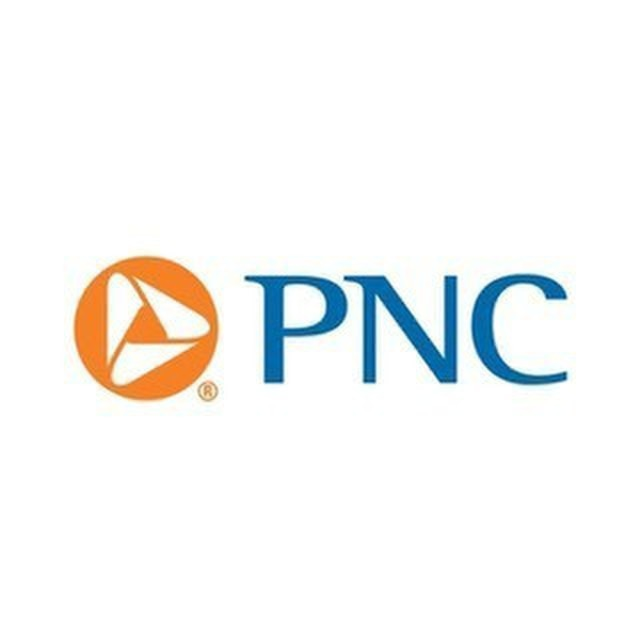 avatar for PNC Bank NA