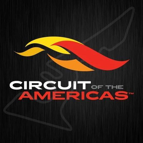 avatar for Circuit of the Americas