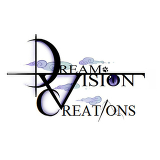 avatar for DreamVision Creations