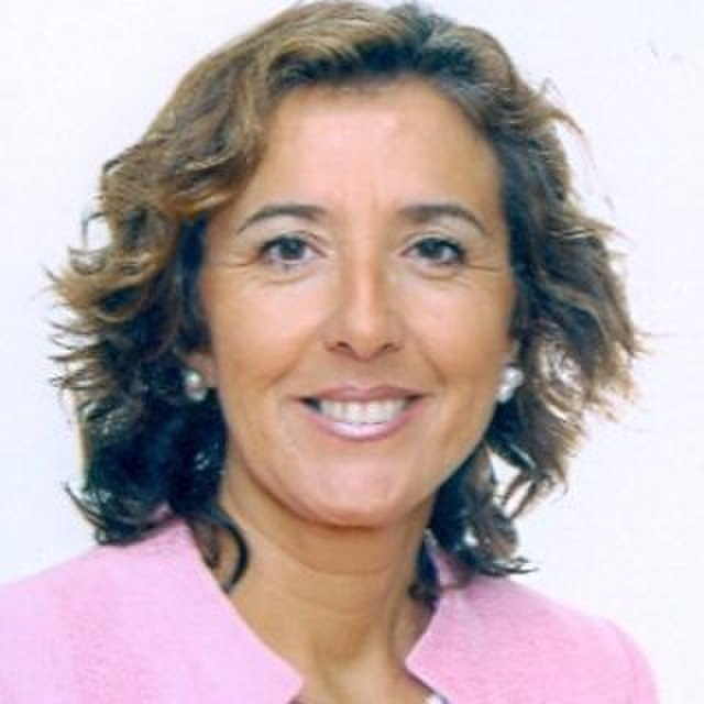 avatar for MariaPaz Marques