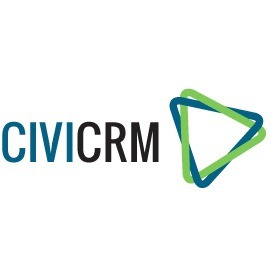 avatar for CiviCRM.org