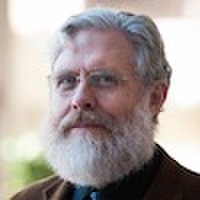 avatar for George Church