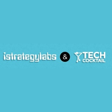 avatar for iStrategyLabs x Tech Cocktail