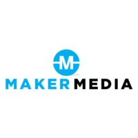 avatar for Maker Media