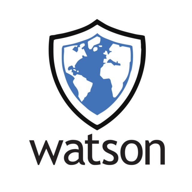 avatar for Watson University