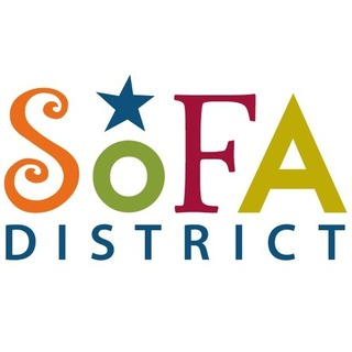 avatar for SoFa District