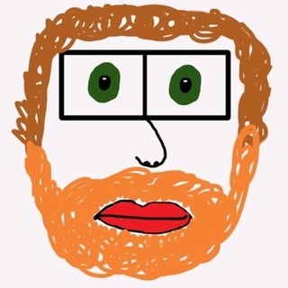 avatar for Ben Cogswell