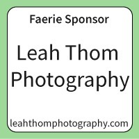 avatar for Leah Thom Photography